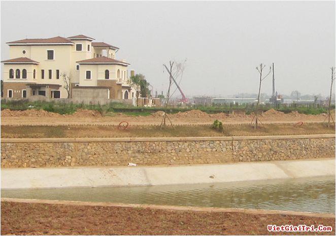 thang-8-sudico-se-tiep-tuc-mo-ban-khu-do-thi-moi-nam-an-khanh-920181