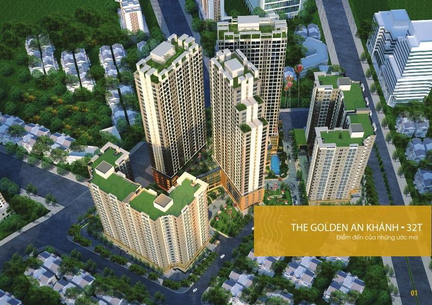 the-golden-an-khanh-tong-quan